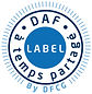 Label-DAF-tp.jpg