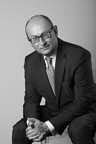 Olivier Ortin