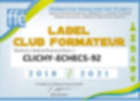 label club 2018_edited.png