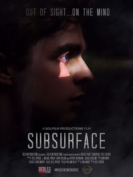 Subsurface Movie Poster Draft 9-28-2021.png