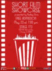 Short Film Showcase Cropped.jpg