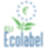 Ecologique nettoyage marseille paris