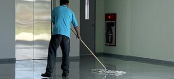 entreprise de nettoyage marseille paris impeccable