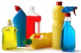 entreprise de nettoyage marseille paris produit efficace