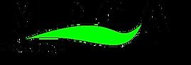 MPCA : entreprise de nettoyage
