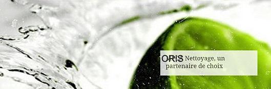 partenaire_edited.jpg
