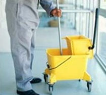 entreprise nettoyage courbevoie