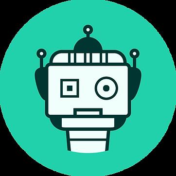 robot1_circular_green.png