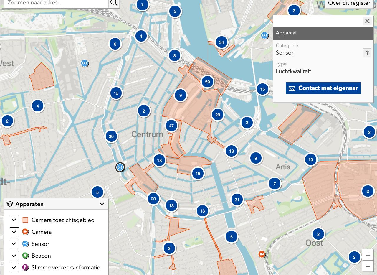 IOTRegistryAmsterdam.png