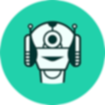 robot2_circular_green.png