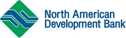 NorthAmericanDevelopmentBank.png
