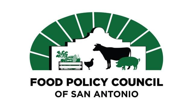 Food_Policy_Council_SA_logo.jpeg