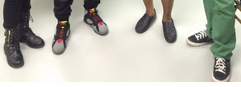 shoe drive pic.PNG