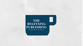 new logo for publishing company.png