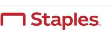 Staples logo sponsor.jpg