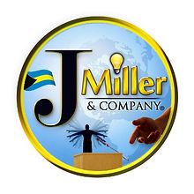 Sponsor J Miller & Company.jpg