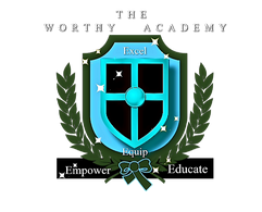 Logo designed by living waters.PNG