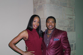 Lady K and Pastor Dennis.JPG