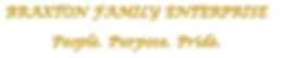 BFE Logo 2020.PNG