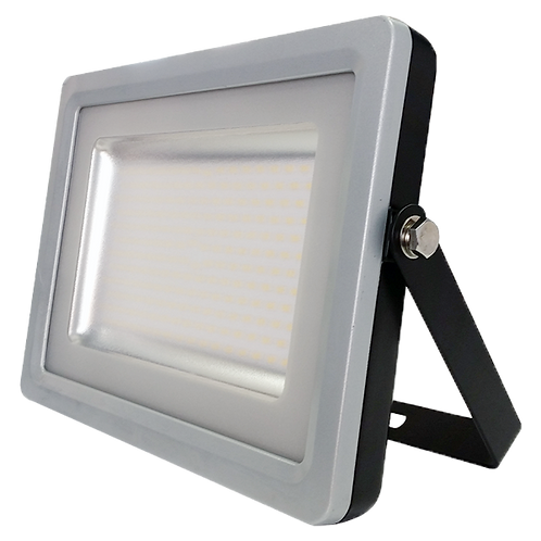 LED Floodlight 500W - Cool White