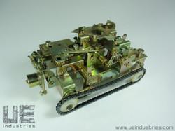 043 - Golden Tank.jpg