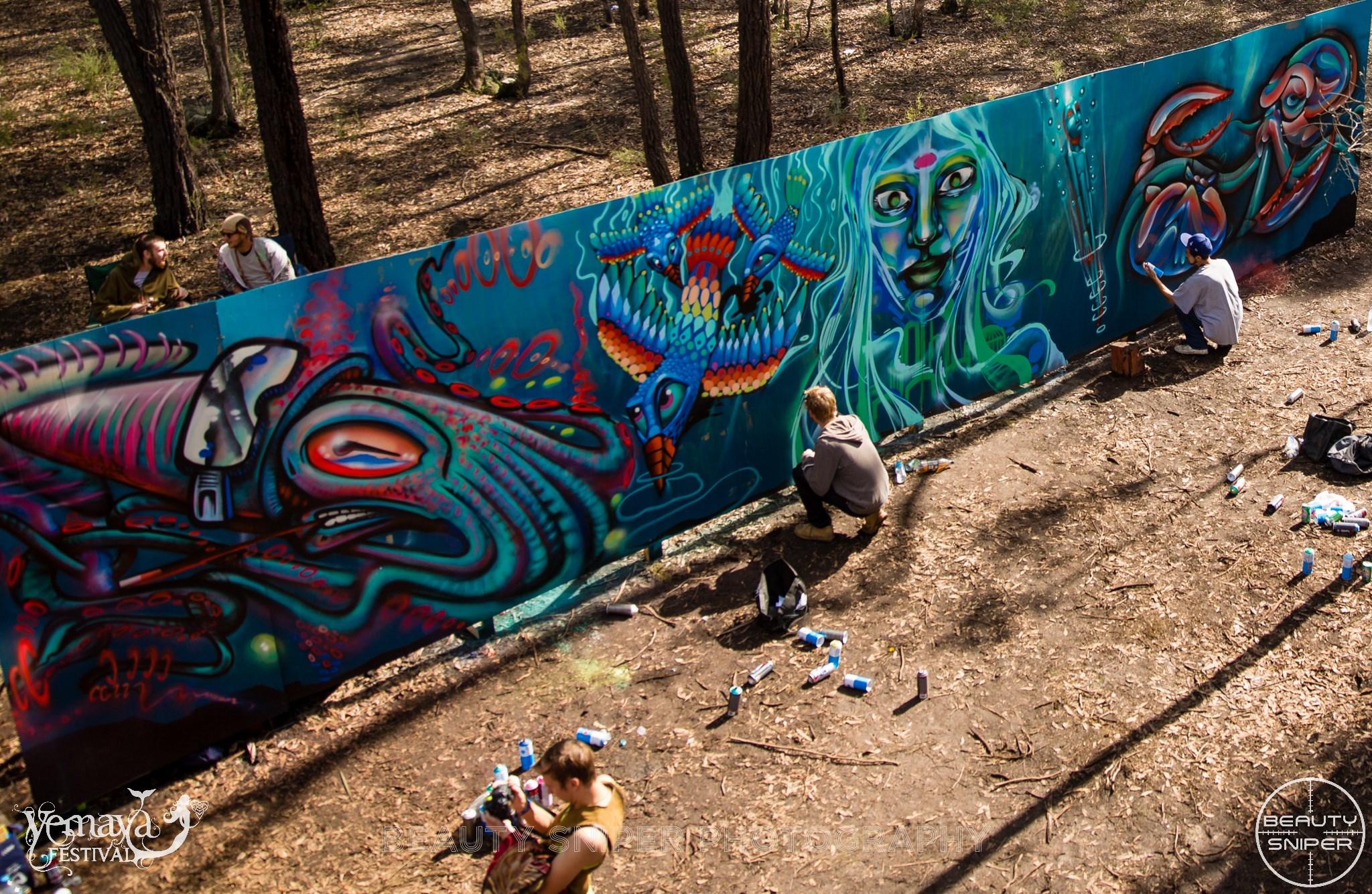 Frenchie - Graf Wall