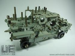 018 - Hummer.jpg