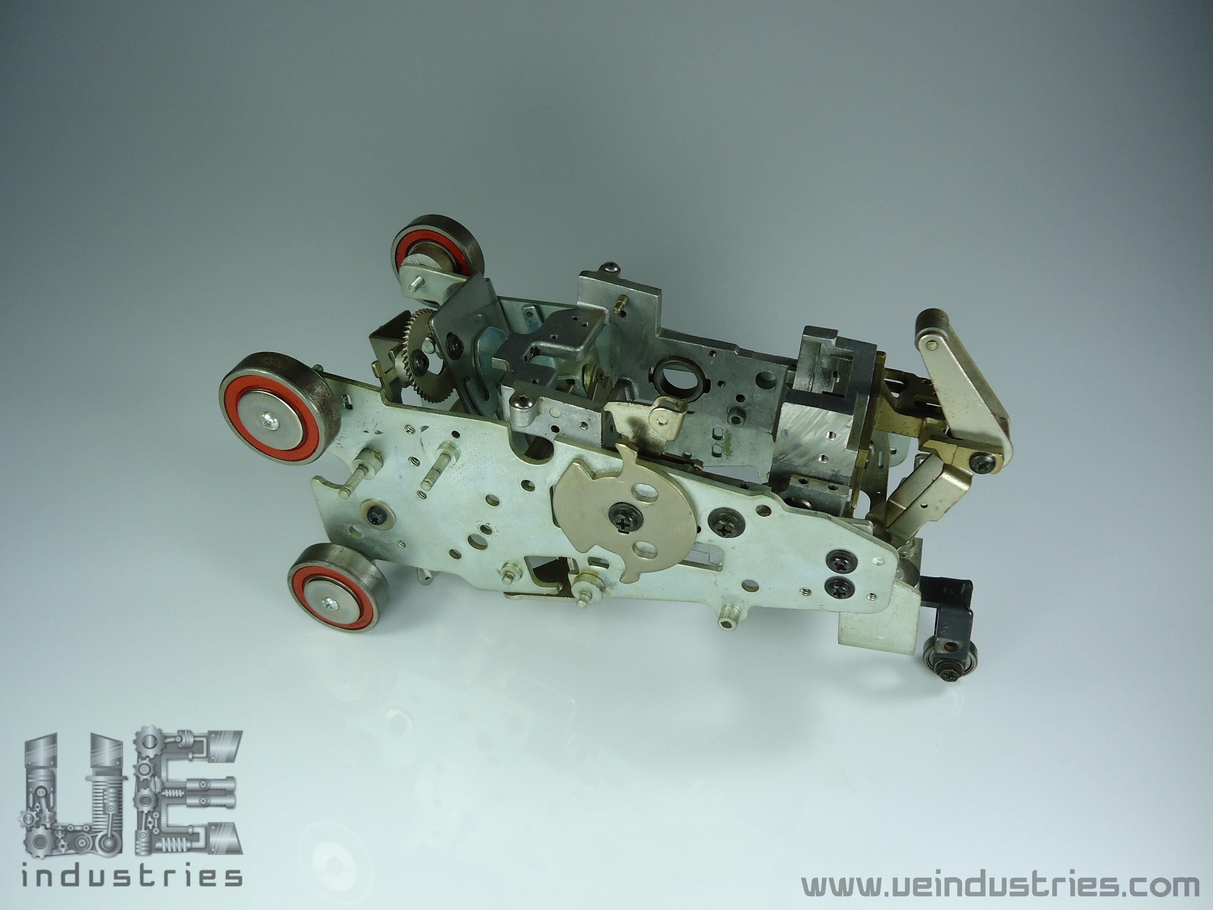 012 - Roller.jpg