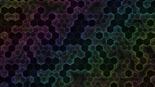 Rainbow Hexagons Dark.jpg