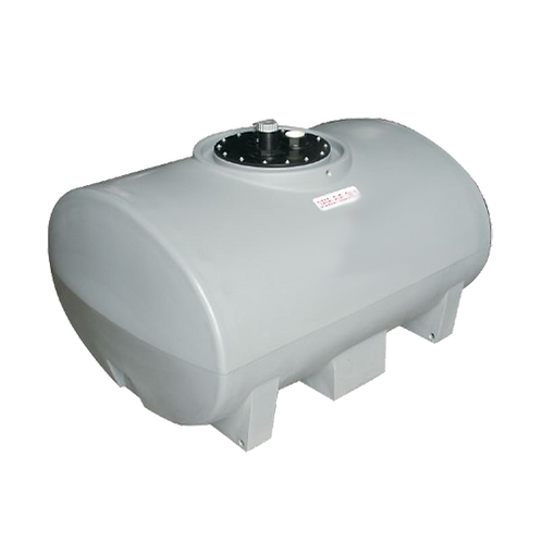 Water Tank 550L Poly Fire-Fighting