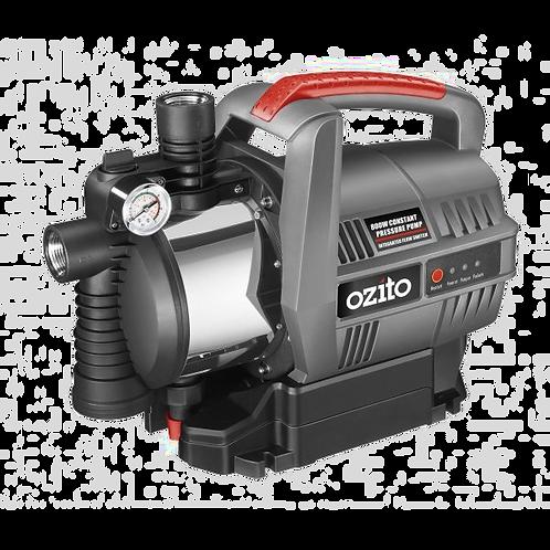 Ozito Constant Pressure Pump 800W