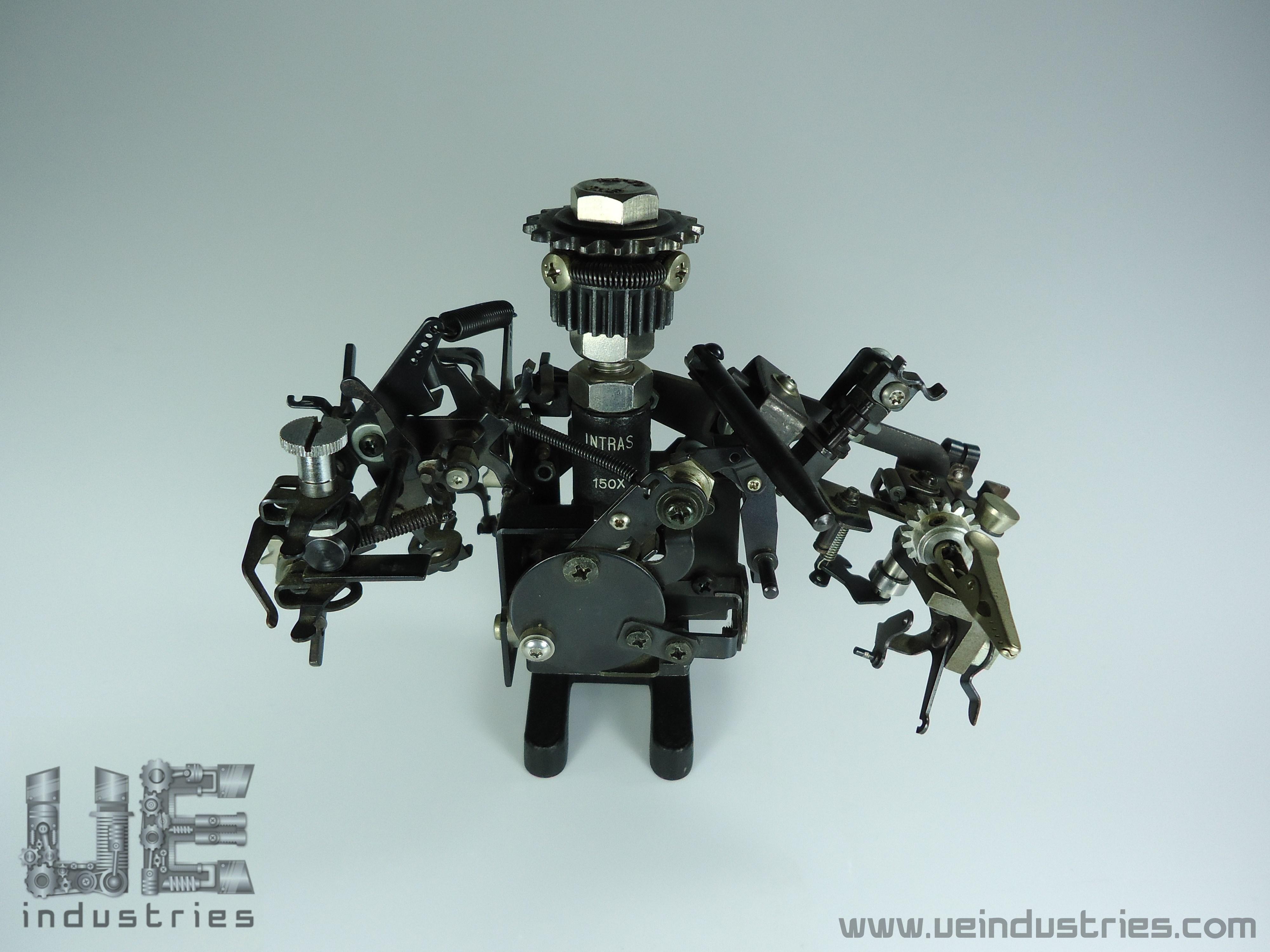 028 - Mechwarrior 2.jpg