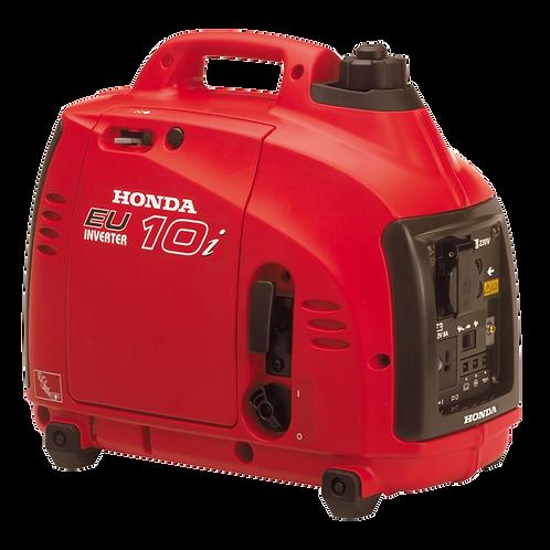 Honda eu10i 1kva Inverter Generator