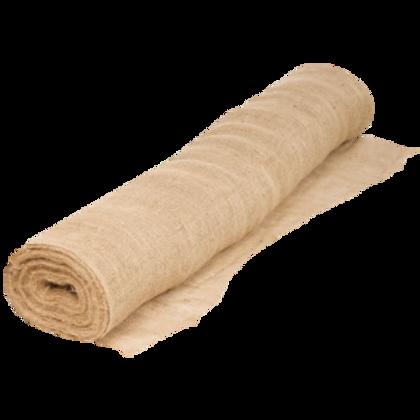 Hessian Roll 50m