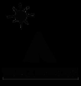 BLK no cloud T4H logo .png