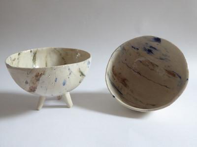 Spudnik Bowls