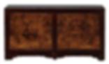down, home, furnishings, sideboard, antique Chinese, cabinet, hand, painted, Ojai, California, Ventura, CountyPD_SP43-51C DONGBEI CABINET.png