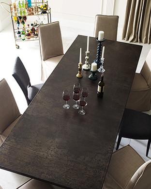 dining-320x400.jpg