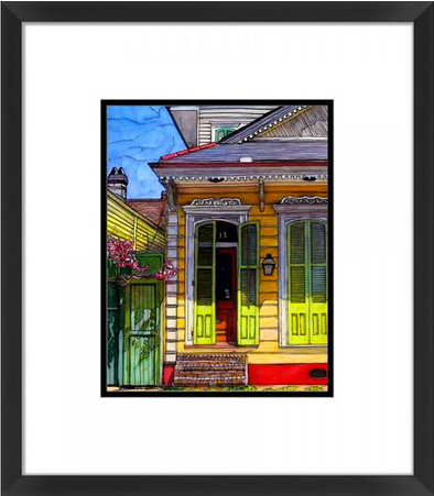 WNDFrenchQuarter2.png