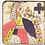 Thumbnail: Marble Coaster - Playing Cards