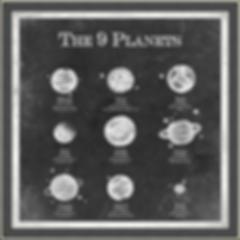 WNDThe9Planets.png