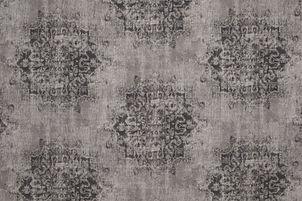 FB11511_Emre_Hickory_linen grade J, blue, indigo, dyed, lace, stripe, pin, dyed, blue, indigo, linen, organic, cotton, fabric, organic, blue, vintage, inspired, upholstery, windows, yardage, Ojai, California, CA, cool fabric, awesome fabric, gorgeous fabric