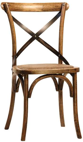dov036, portebello, oak, metal, chair, dining, desk, extra seating, steel, reclaimed, recycled, wood, woven, rattan, cushioned, seat, distressed, natural, brown, black, grey, gray, honey, cool, unique, bistro