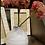Thumbnail: Crackled Ceramic Bud Vase