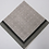 Thumbnail: Hand Block Printed Cotton Napkins, Set of 4