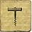 Thumbnail: Marble Coaster - Corkscrews