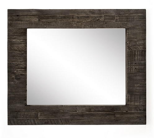 down, home, furnishings, ojai, ca, california, ventura, county, reclaimed, mixed, wood, rustic, rectangle, mirror, FHCaminito.png