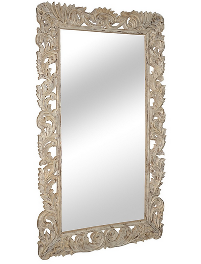 down, home, furnishings, ojai, ca, california, ventura, county, mango, wood, scrollwork, mirror, CHSophia.png