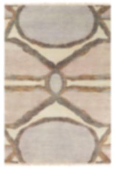 libra-one-lbo-1003-surya