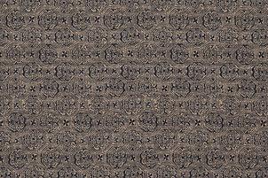 FB11291-E, lola, marine, blue, cotton, fabric, organic, blue, vintage, inspired, upholstery, windows, yardage, Ojai, California, CA, cool fabric, awesome fabric, gorgeous fabric
